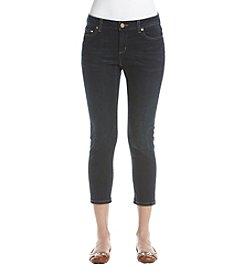 MICHAEL Michael Kors® Ankle Skinny Pants