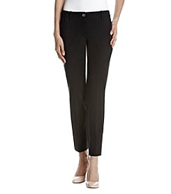 MICHAEL Michael Kors® Stretch Miranda Pants