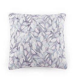 Kathy Davis Reflection  Decorative Pillow