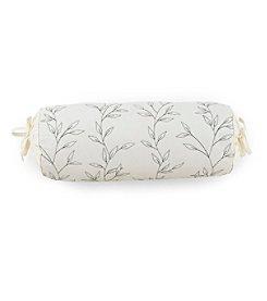 Kathy Davis Solitude Stillness Decorative Pillow