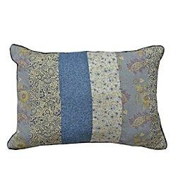 Nostalgia Home Olivia Decorative Pillow