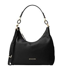 MICHAEL Michael Kors® Isabella Large Shoulder Bag