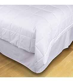 EcoPure Down Alternative Comforter