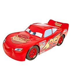 Mattel Disney® Pixar Cars 3 Lightning McQueen Race Car