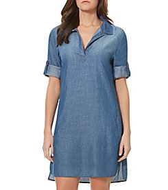 Bandolino® Lilly Easy Pull Over Dress
