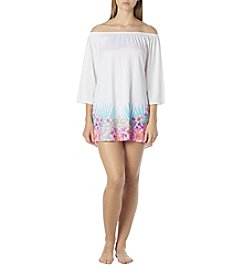 Coco Reef® Paradise Coverup