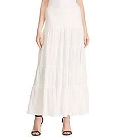 Lauren Ralph Lauren® Moriah Skirt