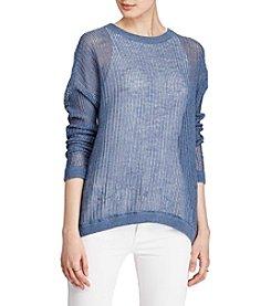Lauren Ralph Lauren® Light Sweater