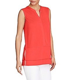 Lauren Ralph Lauren® Tunic Top