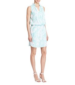 Lauren Ralph Lauren® Shirt Dress