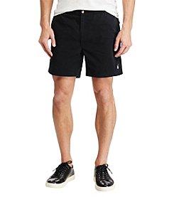 Polo Ralph Lauren® Men's Classic Fit Prepster Shorts