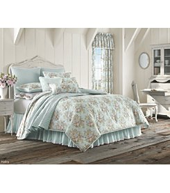Piper & Wright Haley Bedding Collection