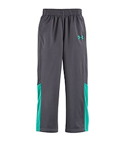 Under Armour® Boys' 4-7 Brawler 2.0 Lightweight Active Pants