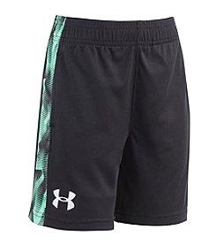 Under Armour® Boys' 2T-4T Sandstorm Eliminator Shorts