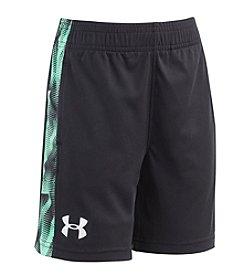Under Armour® Boys' 4-7 Sandstorm Eliminator Shorts