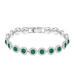 Swarovski® Angelic Bracelet