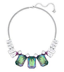 Swarovski® Large Gisele Necklace