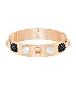 Swarovski® Glance Crystal Bracelet