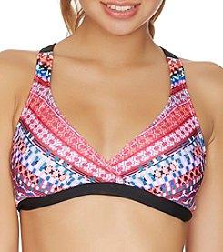 Athena® Body Renewal Sports Bra Top