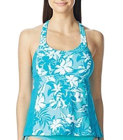 Beach House® Lillian Tankini Top