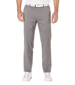 PGA TOUR® Men's Performance Comfort Stretch Pants