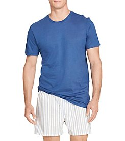 Polo Ralph Lauren® Men's Big & Tall Crewneck Tee