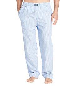 Polo Ralph Lauren® Men's Big & Tall Woven Pajama Pants