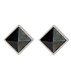 Vera Bradley® Casual Glam Stud Earrings
