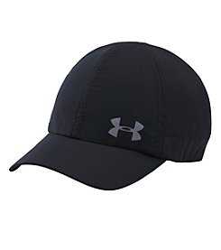 Under Armour® Fly-By Armourvent Cap