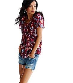 Style2Go Look 3