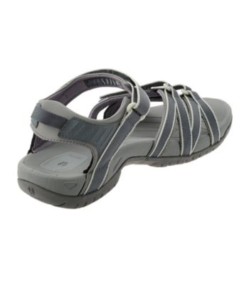 Sandals Shoes Herberger S