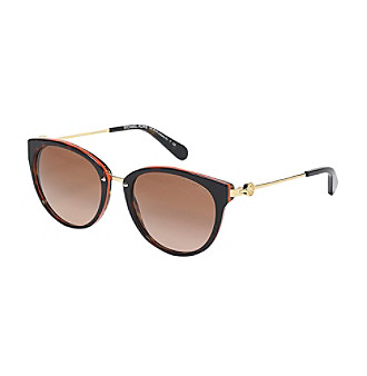 221297ce3d UPC 725125953566 product image for Michael Kors® Women s Round Sunglasses  ...