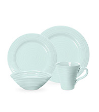 Sophie Conran for Portmeirion® Celadon 4-pc. Place Setting