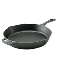 Emerilware® Cast Iron 12