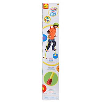 ALEX Toys® Ready, Set, Stilts