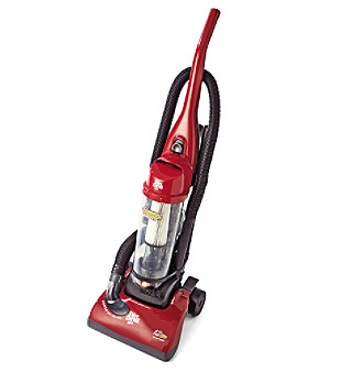 Dirt Devil Breeze Bagless Upright Vacuum