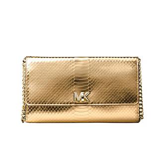 78411eb1518ce3 UPC 191262191886 product image for MICHAEL Michael Kors® Mott Extra Large  Clutch | upcitemdb.