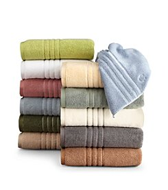 Lenox® Platinum Towels