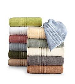 Lenox® Platinum Towels