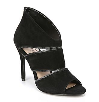 d9f01dfafb78 UPC 727691630261 - Fergie Women s Amelia Peep Toe Pump Shoes (Black ...