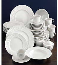Mikasa® Italian Countryside 45-pc. Dinnerware Set