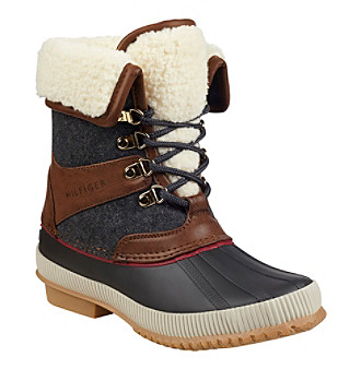 7df7fd92c0738 Tommy Hilfiger Boots UPC   Barcode