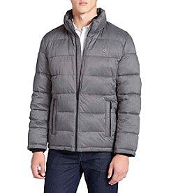 Coats Amp Jackets Men Younkers