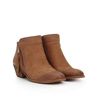 7b743fff686e90 UPC 727686934374. ZOOM. UPC 727686934374 has following Product Name  Variations  Sam Edelman Packer Boots