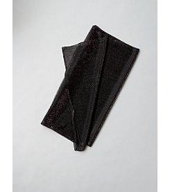 Cejon® Lurex® Shimmer Wrap