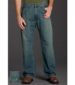 Levi's® Men's Red Tab™ 559™ Jeans
