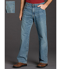Levi's® Men's Red Tab™ 569™ Jeans