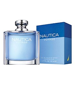 Nautica® Voyage Eau de Toilette