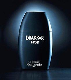 Drakkar Noir Eau de Toilette