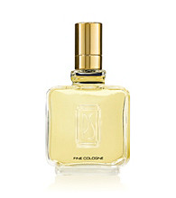 Paul Sebastian Cologne Spray